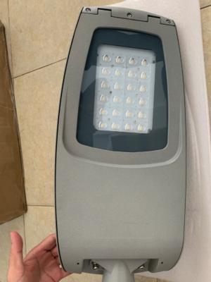 Đèn chiếu sáng đường phố Philips công suất 50W