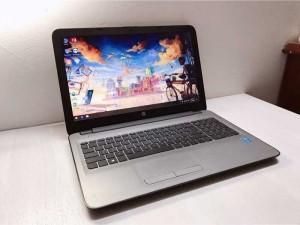 HP Notebook 15 Core i3 5005 RAM 4GB Hdd 500GB...
