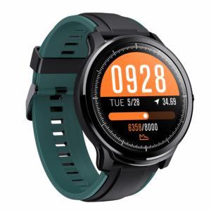 Đồng hồ thông minh Kospet Probe 1.3 inch Bluetooth Sports Smart Watch chống nước IP68