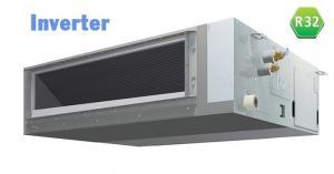 Máy Lạnh Giấu Trần Daikin FBFC60DVM/RZFC60DVM- Inverter Gas R32