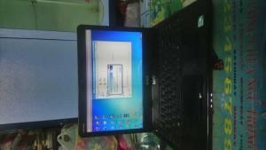 Bán Laptop DELL inspiron 4030