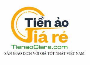 Mua Bán Pm, Btc, Eth, Usdt, Advcash Tại Tienaogiare.com