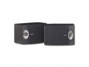 2 cặp loa Bose 301 seri 5-4 Taiwan
