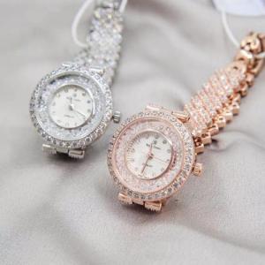 Đồng hồ nữ Royal Crown 2606 chính hãng