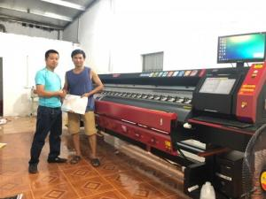 máy in bạt khổ lớn 3m2