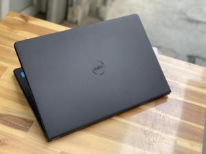 Laptop Dell Inspiron 3542, i7 4510U 8G SSD128+320G Vga GT840 2G Đẹp Keng Giá rẻ