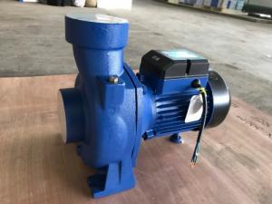 Motor bơm nước hiệu ADELINO , sản xuất theo tiêu chuẩn công nghệ Đức
