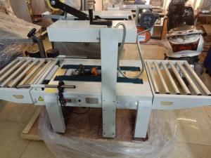 Máy dán băng keo thùng carton, máy dán băng keo thùng hàng hóa, máy dán băng keo thùng tự động