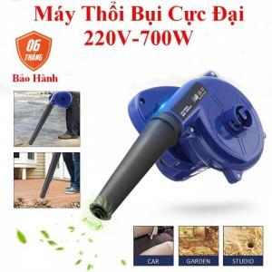 Máy Thổi Bụi Phòng Nét 700W Knet Electric Blower-KNET700