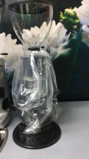 Thanh lý máy xay HC600 hàng trưng bày