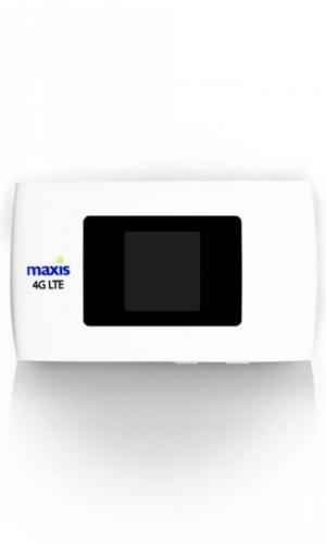 Thiết Bị Phát Wifi 4G Di Động ZTE MF920VS Có Màn Hình LCD Pin Trâu