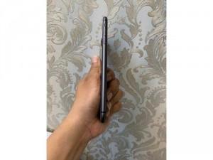 2020-03-27 18:53:39  4  iphone 8plus 64gb mới khoảng 98% 7,190,000