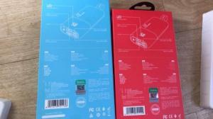 2020-03-27 19:24:14  2  Pin Dự Phòng Hoco J57 10000mAh Chính Hãng Tích Hợp 2 Cổng USB 240,000