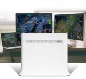 2020-03-27 19:40:14  2  Bộ Phát Wifi 4G ZTE MF283U Chính Hãng cắm điện trực tiếp 1,250,000