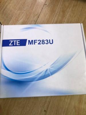 2020-03-27 19:40:14  7  Bộ Phát Wifi 4G ZTE MF283U Chính Hãng cắm điện trực tiếp 1,250,000