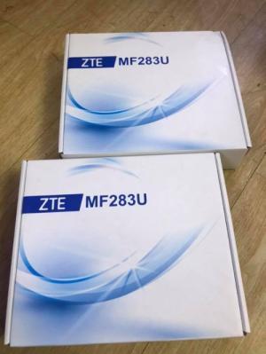 2020-03-27 19:40:14  5  Bộ Phát Wifi 4G ZTE MF283U Chính Hãng cắm điện trực tiếp 1,250,000