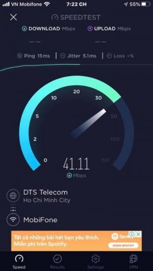 2020-03-27 19:40:14  8  Bộ Phát Wifi 4G ZTE MF283U Chính Hãng cắm điện trực tiếp 1,250,000