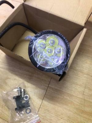 2020-03-27 19:43:54  6  Đèn Led Pha Trợ Sáng Cho Moto Xe Máy L6X 340,000