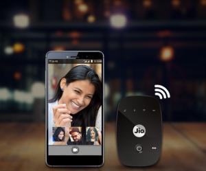 2020-03-27 19:46:20  1  Thiết Bị Phát Wifi 4G Only Jio M2S Cho 32 Use Kết Nối 150mb 660,000