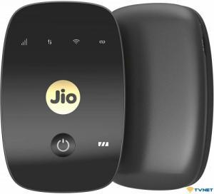 2020-03-27 19:46:20 Thiết Bị Phát Wifi 4G Only Jio M2S Cho 32 Use Kết Nối 150mb 660,000