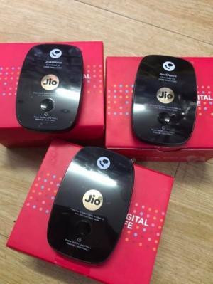 2020-03-27 19:46:20  6  Thiết Bị Phát Wifi 4G Only Jio M2S Cho 32 Use Kết Nối 150mb 660,000