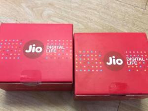 2020-03-27 19:46:20  4  Thiết Bị Phát Wifi 4G Only Jio M2S Cho 32 Use Kết Nối 150mb 660,000