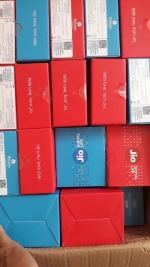 2020-03-27 19:46:20  9  Thiết Bị Phát Wifi 4G Only Jio M2S Cho 32 Use Kết Nối 150mb 660,000