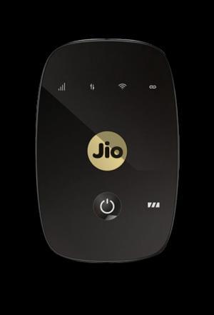 2020-03-27 19:46:20  2  Thiết Bị Phát Wifi 4G Only Jio M2S Cho 32 Use Kết Nối 150mb 660,000