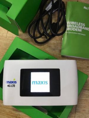 2020-03-27 19:47:26  4  Thiết Bị Phát Wifi 4G Di Động ZTE MF920VS Có Màn Hình Tổng Quan Pin 10 Giờ 799,000