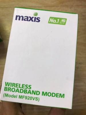 2020-03-27 19:47:26  5  Thiết Bị Phát Wifi 4G Di Động ZTE MF920VS Có Màn Hình Tổng Quan Pin 10 Giờ 799,000