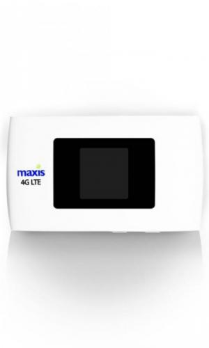 2020-03-27 19:47:26  8  Thiết Bị Phát Wifi 4G Di Động ZTE MF920VS Có Màn Hình Tổng Quan Pin 10 Giờ 799,000