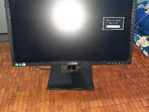 2020-03-27 21:51:59  2  Em có màn hình vi tính xài ngon lành ai 1,200,000