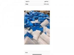 2020-03-27 21:58:33 khẩu trang sươngmask 250