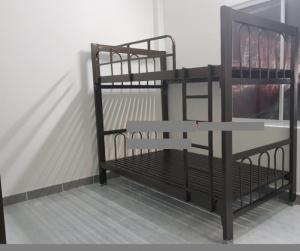 2020-03-27 22:57:43 giường tầng giường sắt các loại nhiều quy cách 1,400,000