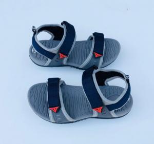 Sandal N&M