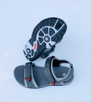2020-03-27 23:56:22  8  Sandal N&M 219,000