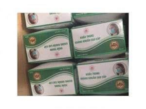 2020-03-28 03:36:52  2  Khẩu trang y tế may kim kháng khuẩn 200,000