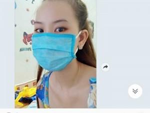 2020-03-28 03:36:52  3  Khẩu trang y tế may kim kháng khuẩn 200,000