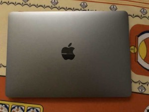 Bán gấp Macbook pro
