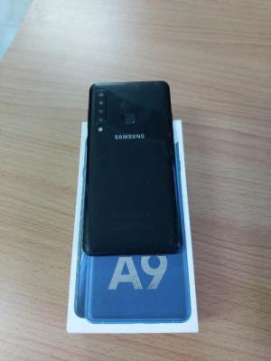 Samsung A9 2018 Ram 6/128GB chính hãng đẹp keng