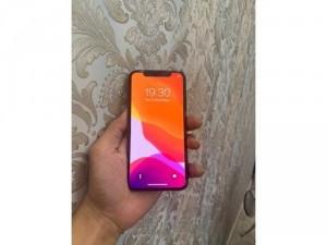 IPHONE SE 32gb quốc tế mới 98-99%
