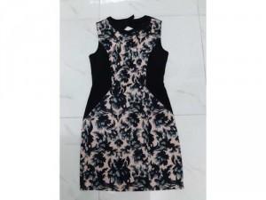 Sale váy Mỹ