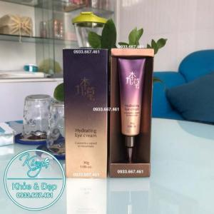 Kem Mắt GUBONCHO HYDRATING EYE CREAM