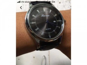 bán đồng hồ