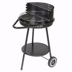 Bếp nướng than hoa ngoài trời ,bếp nướng tiệc nướng BBQ Landmann 11009