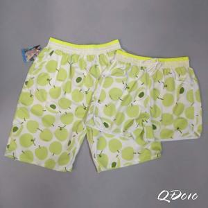Xả quần đôi đi biển giá 5x LH 0975045886