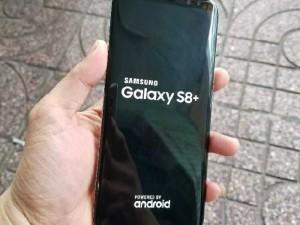 Samsung Galaxy S8 Plus Mỹ Chíp Snapdrago