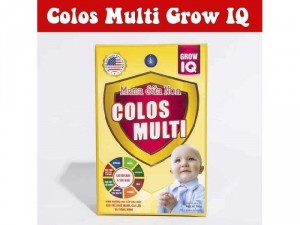 2020-04-01 11:06:39  3  Sữa non Colos Multi Grow IQ 890,000