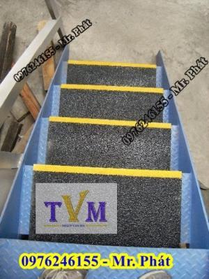 2020-04-01 11:25:42  14  Chuyên bán tấm sàn lót kháng hóa chất frp grating giá sỉ 890,000