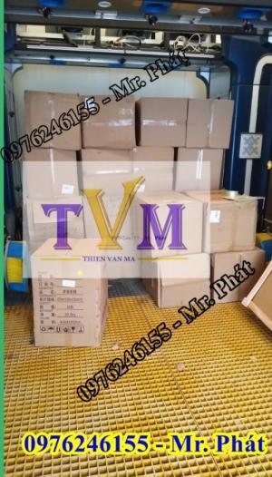 2020-04-01 11:25:42  15  Chuyên bán tấm sàn lót kháng hóa chất frp grating giá sỉ 890,000